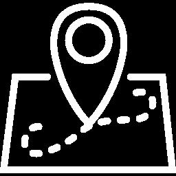 map-location (1)